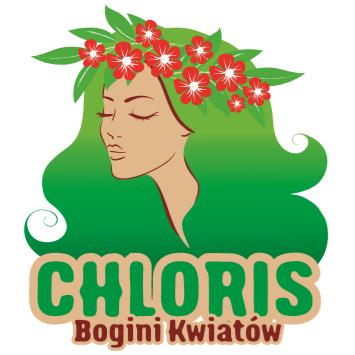 Chloris logo